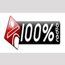 radio cent pour cent