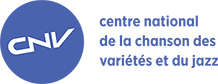 cnv centre national varietes