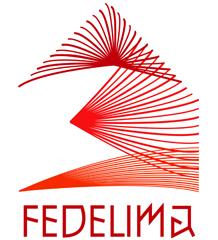 fedelima federation lieux musique actuelle