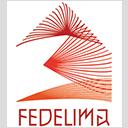 federation fedelima