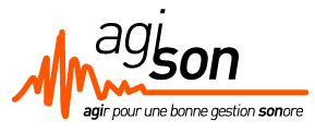agison sensibilisation audition