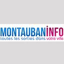 montauban info