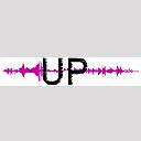 radio up