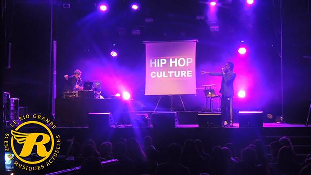 hip-hop culture 01
