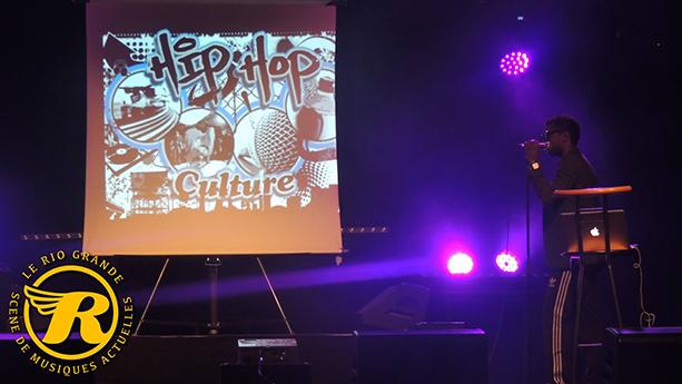 hip-hop culture 02