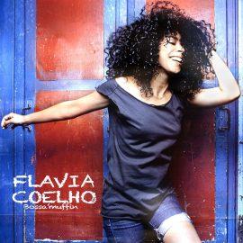 SAM 08/04 – FLAVIA COELHO + Julian Babou