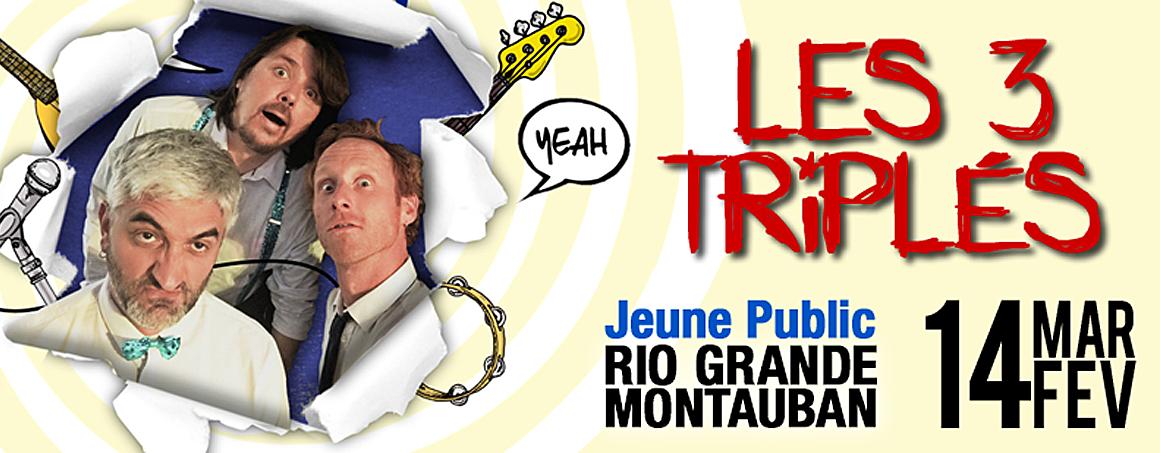 170214-les-trois-triples-concert-minots-jeune-public-lerio-montauban-tarn-et-garonne