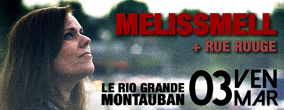 170303-melissmell-rue-rouge-rock-chanson-lerio-montauban-tarn-et-garonne
