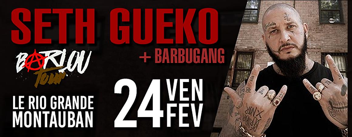 170224-seth-gueko-barbugang-rap-lerio-montauban-tarn-et-garonne