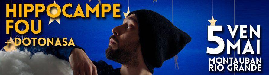 170505-hippocampe-fou-rap-le-rio-montauban-tarn-et-garonne
