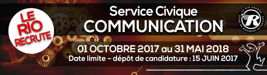 le-rio-recrute-service-civique-communication-montauban