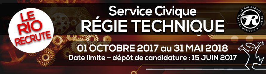 le-rio-recrute-service-civique-regie-technique-montauban