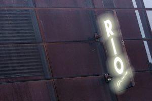 Le Rio Scène de Musiques actuelles à Montauban