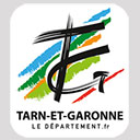 Conseil Général de Tarn et Garonne