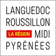 region languedoc roussillon midi pyrenees