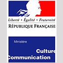 drac ministere culture communication