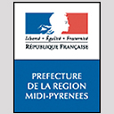 prefecture midi pyrennees