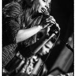 2014-musiquescence-stage-jeunes-musiciens-1