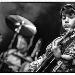 2014-musiquescence-stage-jeunes-musiciens-2