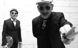171013-photo-semaine-accueil-etudiants-lentourloop-hip-hop-dubwise-le-rio-montauban-usm-ingres
