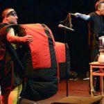 172410-les-oreilles-rouges-concert-minots-jeune-public-le-rio-montauban-usm-ingres