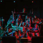 181025-groupe-music-box-concert-stage-ados-gratuit-le-rio-usm-ingres-montauban