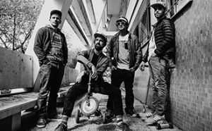 190330-ezpz-la-raya-hip-hop-electro-swing-skalternatif-le-rio-usm-ingres-montauban