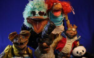 190524-hip-hop-berlinois-puppetmastaz-le-rio-usm-ingres-montauban