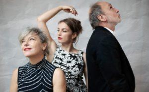 VEND. 23/10 : SuperBravo @La Muse – Bressols