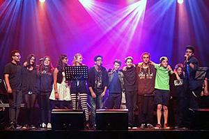 14-concert-music-box-scene-le-rio-montauban