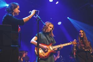2-concert-music-box-scene-le-rio-montauban