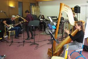 4-concert-music-box-scene-le-rio-montauban