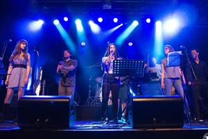 6-concert-music-box-scene-le-rio-montauban