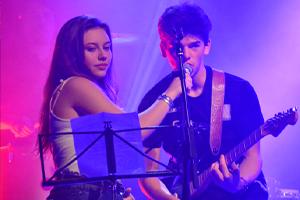 7-concert-music-box-scene-le-rio-montauban