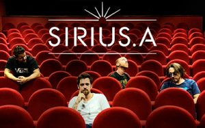 Read more about the article Jeu. 9/12 : Sirius.A