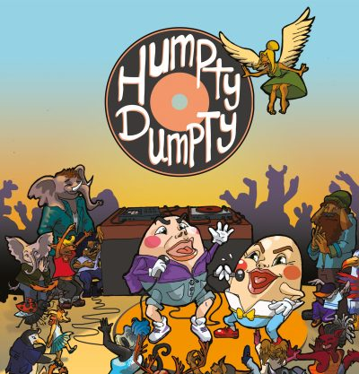 200407-concert-jeune-public-humpty-dumpty-sound-system-reggae-ragga-le-rio-usm-ingres-montauban