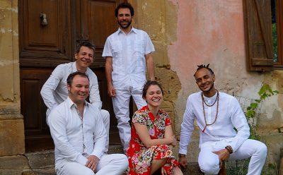 200417-concertot-la-ceiba-musiques-colombiennes-gratuit-partenariat-cfm-le-rio-usm-ingres-montauban